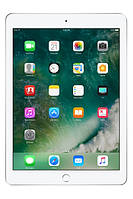 ПланшетApple101А80(1ОЗУ/16ПЗУ)(20)