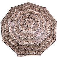 Складной зонт Zest Зонт женский автомат ZEST (ЗЕСТ) Z23992-6