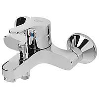 Смеситель для ванны Ideal Standard SlimLine-II B8587AA