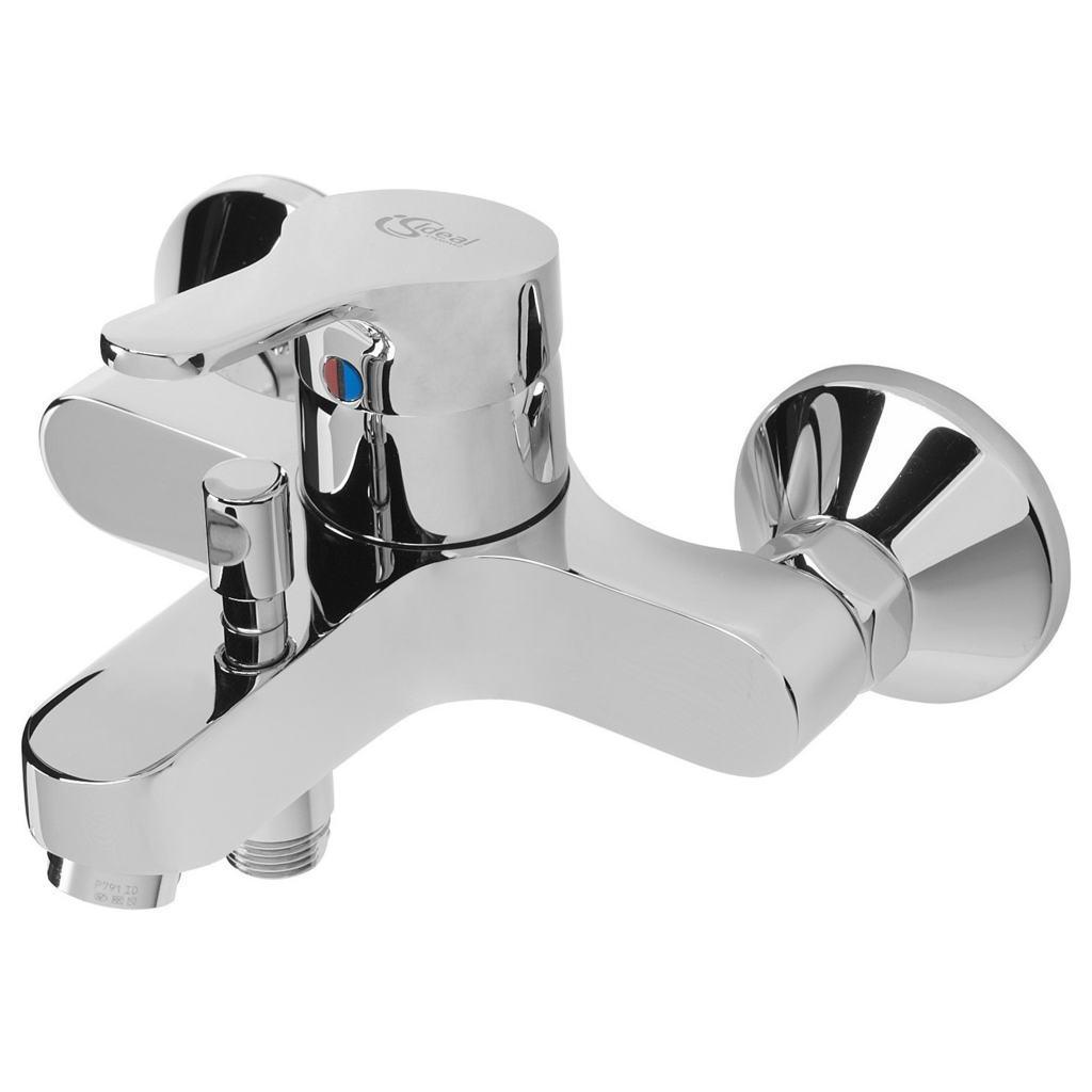 Змішувач для ванни Ideal Standard SlimLine-II B8587AA