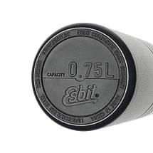 Термос Esbit VF750TL-DG, фото 2
