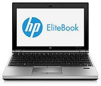Ноутбук HP EliteBook 2170p-Intel Core i5-3427U-1,80GHz-4Gb-DDR3-320Gb-HDD-W11.6-W7P-Web- Б/У