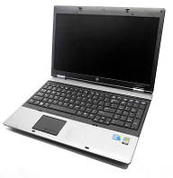 Ноутбук HP ProBook 6450b Core-i5-450M-2.4GHz-4Gb-320Gb-DVD-R-W14-W7P-Web- Б/У