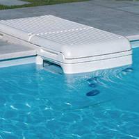 Насосы для бассейнов и системы фильтрации: особенности оборудования и правила выбора