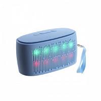 Портативная колонка Bluetooth RC-1028