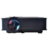 Проектор W884 (200Lum)