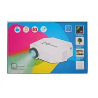 Проектор W883 (150Lum)