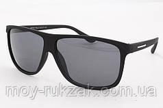 Мужские солнцезащитные очки Matrius, 780670