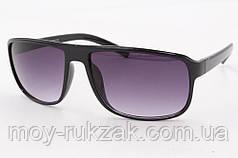 Мужские солнцезащитные очки Matrius, 780685
