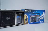 Радиоприемник Golon RX-636