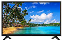 """Телевизор COMER 32"""" Smart E32DM1100"""
