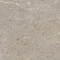 Zeus Ceramica грес (керамогранит) Yosemite beige 450x450