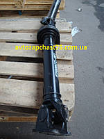 Вал карданный Зил 130 (Украина)