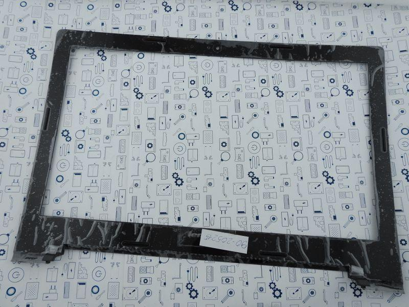 New. Рамка матрицы Lenovo G50-70 90205215
