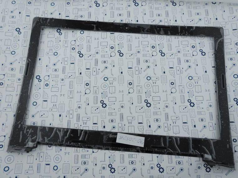New. Рамка матрицы Lenovo G50-70 90205215, фото 2
