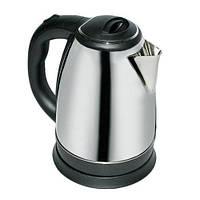 Электрический чайник 1,7 литра, Электрочайники