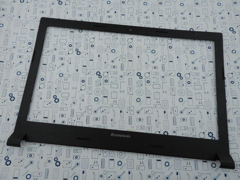 New. Рамка матрицы Lenovo B50-30 90205535