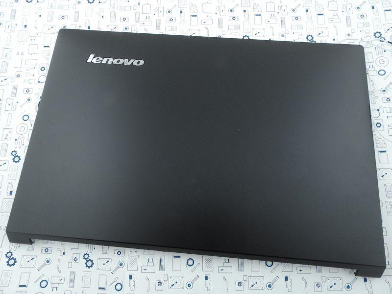 New. Крышка матрицы Lenovo B50-30 90205537