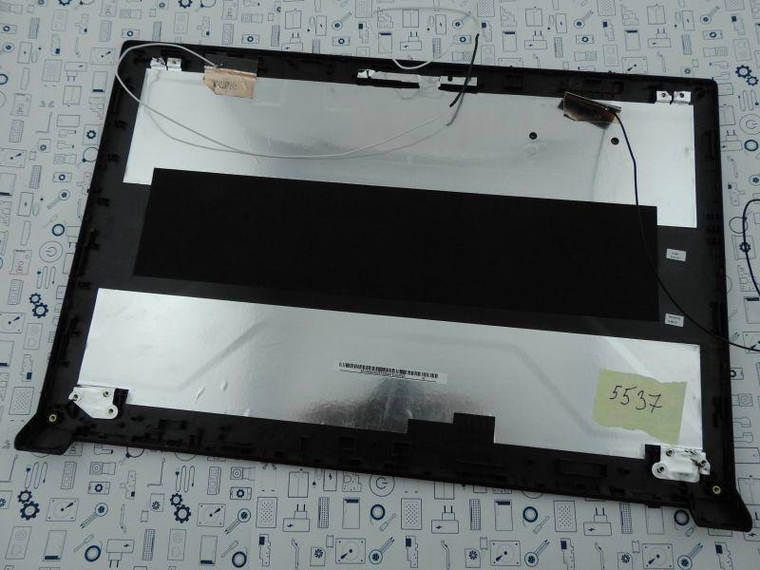New. Крышка матрицы Lenovo B50-30 90205537, фото 2