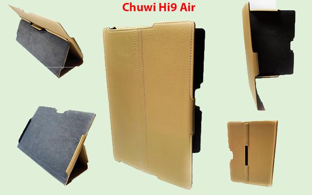 Чехол для планшета Nomi C080014 Libra4 3G 8