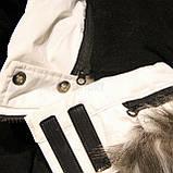 Куртка парка мужская Glo-story, фото 4