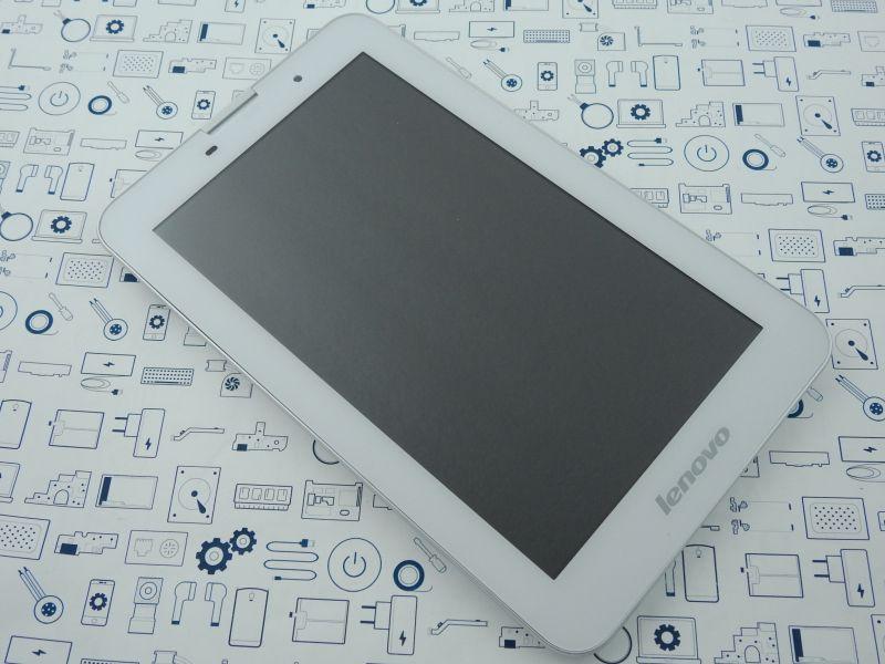 New. Оригинал Модуль дисплея в сборе A3000H/F white (90400132)