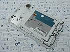 New. Оригинал Модуль дисплея в сборе A3000H/F white (90400132), фото 2