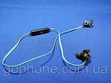 Беспроводные наушники JBL JD -19 Bluetooth 4,0, фото 2