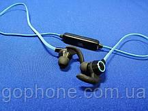 Беспроводные наушники JBL JD -19 Bluetooth 4,0, фото 3