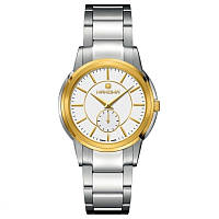 Женские наручные часы Hanowa 16-5038.55.001