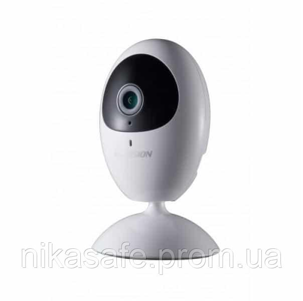 2Mp Hikvision DS-2CV2U21FD-IW видеокамера IP