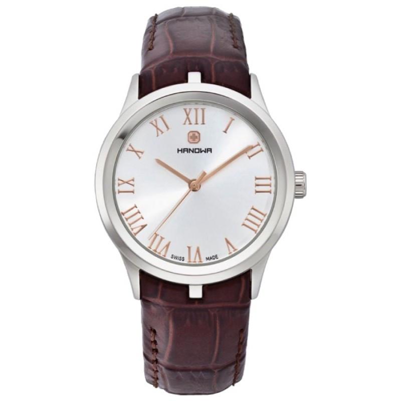 Женские наручные часы Hanowa 16-6000.04.001.20