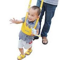 Ходунки для детей Zhengyuebaobao