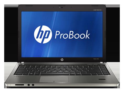 Ноутбук HP ProBook 4330s Celeron-B840-1.9GHz-2Gb-320Gb-DVD-R-W13.3-W7P-Web- Б/У