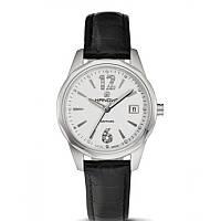 Жіночі наручні годинники Hanowa 16-6009.04.001