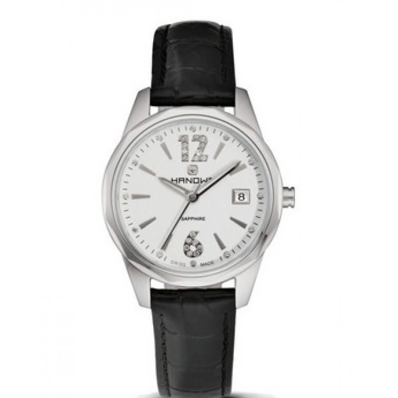 Женские наручные часы Hanowa 16-6009.04.001