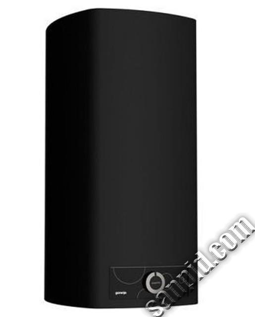 Водонагрівач Gorenje OGB 100 SL SIM V9 Black