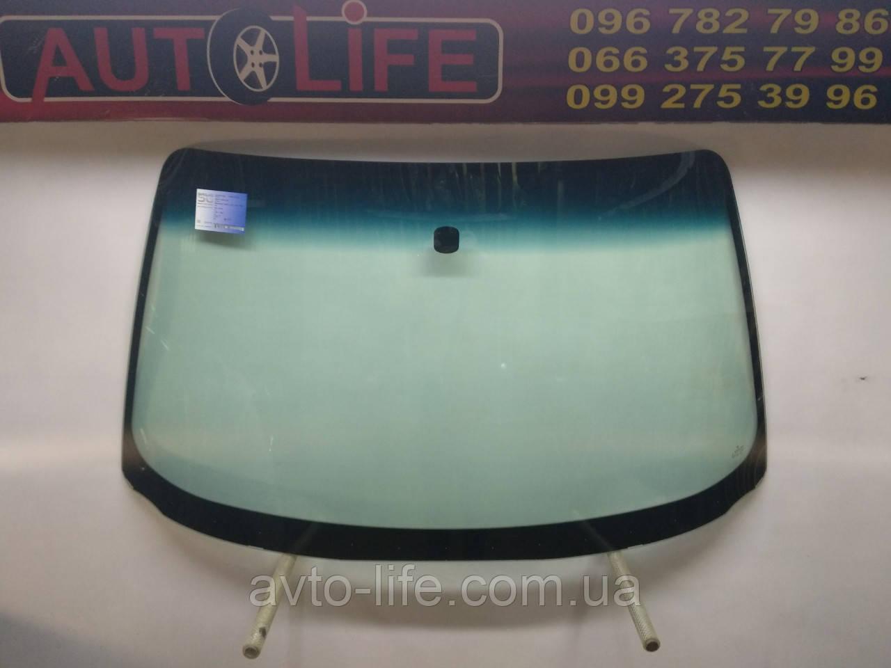 Лобовое стекло Mitsubishi Galant E50 (1993-1997) |Автостекло Митсубиси Галант | Доставка по Украине | ГАРАНТИЯ