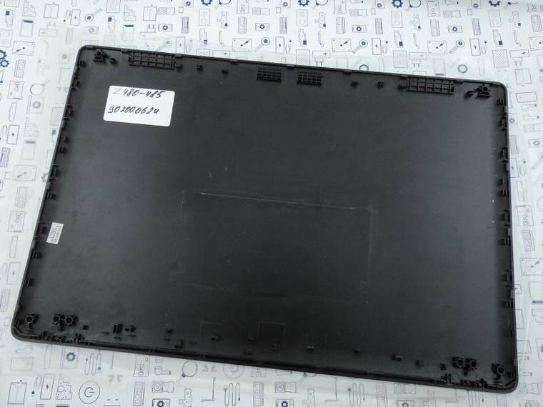 New. Крышка матрицы Lenovo Z480, Z485 Синий 902000624, фото 2