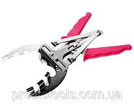 Клещи для установки поршневых колец 50-100 мм  JTC  4008