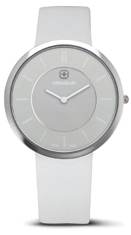 Жіночі наручні годинники Hanowa 16-6018.04.001