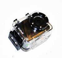 Экшн камера F-40