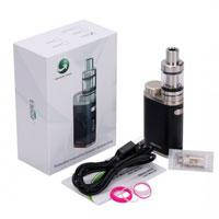 Электронная сигарета Pico 75W