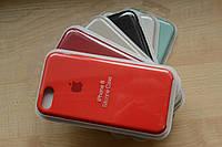 Чехлы для iPhone 7, 8