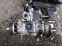 ТНВД паливний насос Fiat Doblo 1.9 дизель R8640A121A