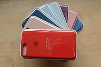 Чехлы для iPhone 7 plus, 8 plus, фото 1