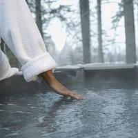 Электронагреватели и теплообменники: выбираем оборудование для комфортной температуры воды в бассейне