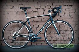 Велосипед 28 - Kellys 18 ARC 30 L (рост 182-192 см.)