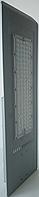 Уличный консольный  LED SKI 50 вт. на опору освещения