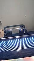 Светодиодные уличные LED дисплеи, экраны , биг борды, медиа-фасады